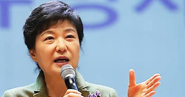 رئيسة كوريا الجنوبية السابقة تمثل غدا أمام النيابة العامة