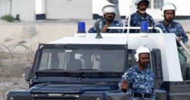 سلطات البحرين تطلق سراح مصور سابق لفرانس برس