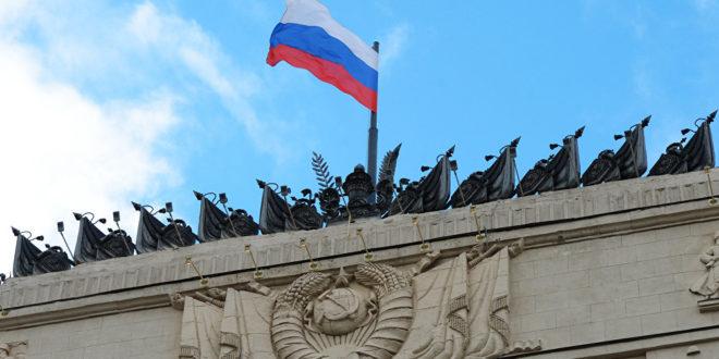 مخاوف من تسونامي بعد زلزال ضرب موسكو