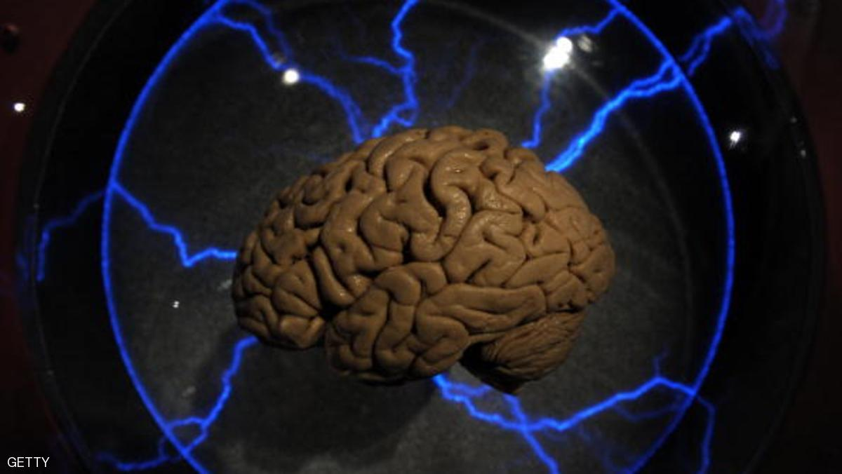 باحثون:معرفة سر كراهية الأصوات في الدماغ