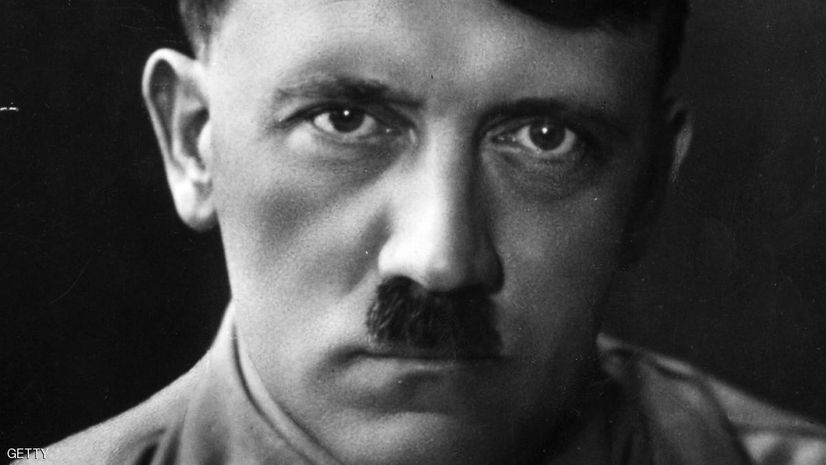 هكذا ساهم هتلر وبن لادن في تطوير  أم القنابل