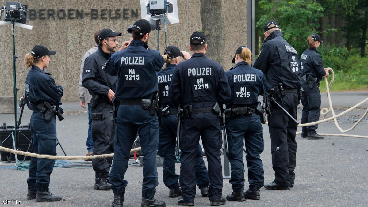 الشرطة النرويجية ترفع مستوى التهديد بأوسلو