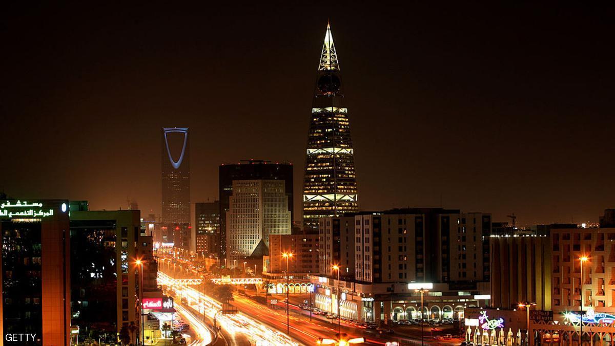 السعودية تحسم الجدل بشأن ضريبتي الدخل والأرباح