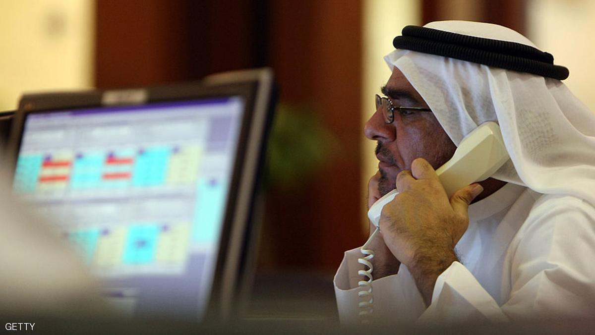 ابو ظبي الوطني يعلن بدء التداول بسهم أكبر بنك في الشرق الأوسط