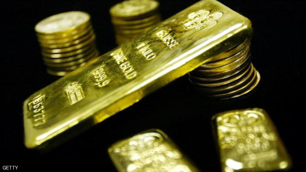 استقرار أسعار الذهب في الأسواق الآسيوية