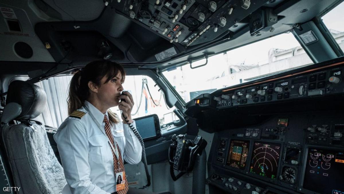 تقرير : مشكلة حقيقية تفقد الرحلات الجوية ميزة الأمان