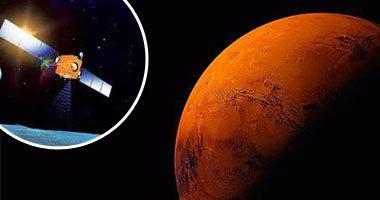 ناسا تمول 22 مشروعا جديدا للسفر للمريخ واستكشاف الكون