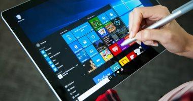 مايكروسوفت تدعم جهاز سيرفس برو 5 الجديد بمعالج أسرع وأقوى