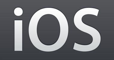 أبل تطلق النسخة التجريبية الثانية من نظام iOS 10.3.2