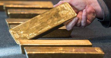 بريطاني يشترى دبابة خردة فيعثر داخلها على 5سبائك ذهبية بـ2.5 مليون دولار