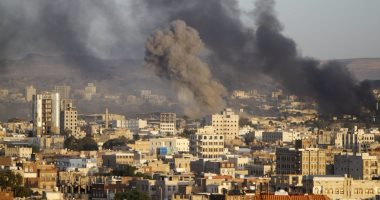 مقتل ضابط وأربعة جنود سودانيين فى معارك باليمن