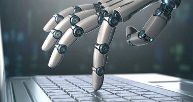 فيس بوك: لا يمكن للروبوتات السيطرة على البشر في المستقبل