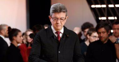 مرشح اليسار للرئاسة الفرنسية: يجب خروج باريس من  الناتو بشكل عاجل