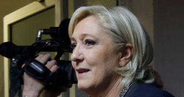 لوبان تتعهد بإلغاء شنجن وتشديد الرقابة على الحدود حال فوزها برئاسة فرنسا