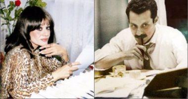 ماذا لو دارت قصة حب غسان كنفاني لغادة السمان في زمن السوشيال ميديا؟
