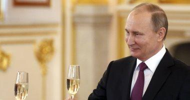 وزير لبناني: دور روسيا إيجابي في مواجهة الإرهاب بمنطقة الشرق الأوسط