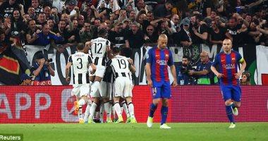 3 صعوبات تنتظر برشلونة في مواجهة ريال سوسيدا