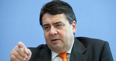 وزير الخارجية الألماني: جرائم حرب ترتكب بحق المدنيين العزل في سوريا