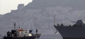 بريطانيا تهدد أوروبا: التجارة مقابل الحماية
