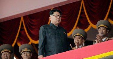 كوريا الشمالية تستأنف بث أرقام مشفرة لجواسيسها خارج البلاد