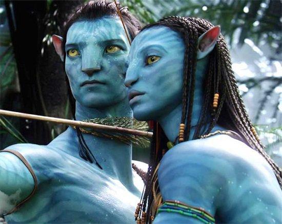 """تصوير الجزء الثاني من """"Avatar"""" في فصل الخريف وعرضه عام 2018"""