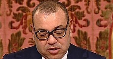 العاهل المغربي يعين أعضاء المحكمة الدستورية