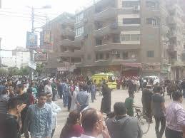 العراق يدين تفجير طنطا ويدعو إلى قطع مصادر دعم تنظيمات التطرف والتكفير