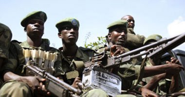 الشرطة تمنع تظاهرة مقررة اليوم للمعارضة في الكونغو الديموقراطية