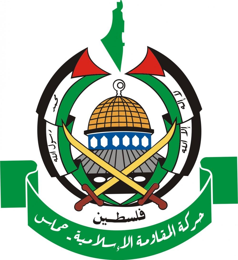 حماس:إعلان ترامب إعتداء سافر على الشعب الفلسطيني