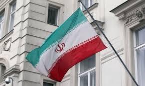 الخارجية الإيرانية:القرار الأميركي سيثير مشاعر المسلمين ويشعل انتفاضة جديدة