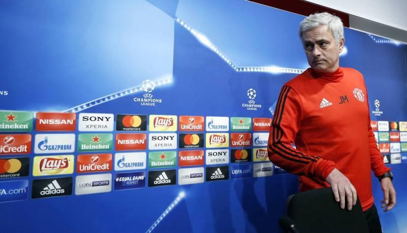 مانشستر يونايتد يوجه اسهمه نحو صفقة اسبانية جديدة