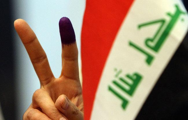 البرلمان يحدد كانون الاول موعدا اقصى لاجراء الانتخابات المحلية