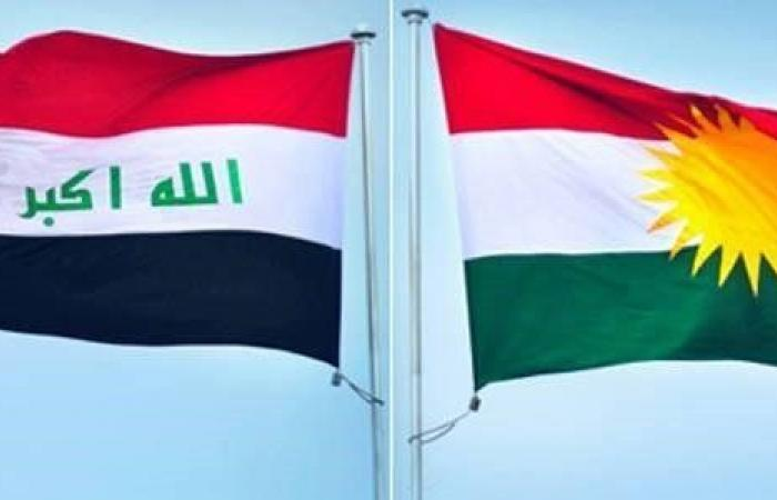 صحيفة: ملف العلاقة بين بغداد وأربيل سيطوى خلال أسابيع