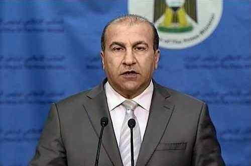 مكتب العبادي : الحكومة العراقية لا تزال بحاجة للمساعدة من القوات الأجنبية