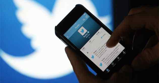 تويتر يضيف خاصية جديدة