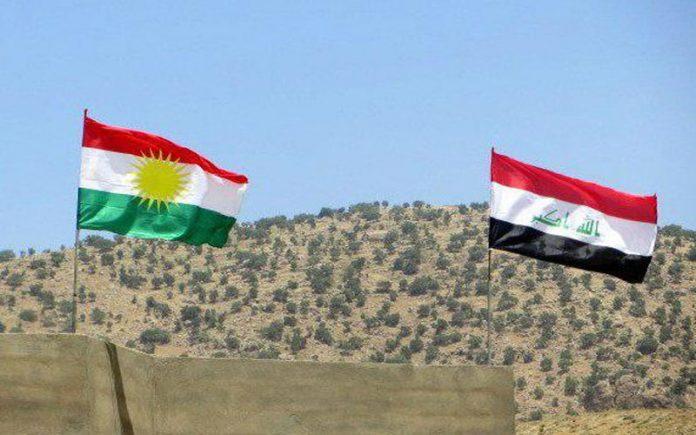 نائب: ملفات النفط والموازنة والمادة 140 لم تحسم مع بغداد