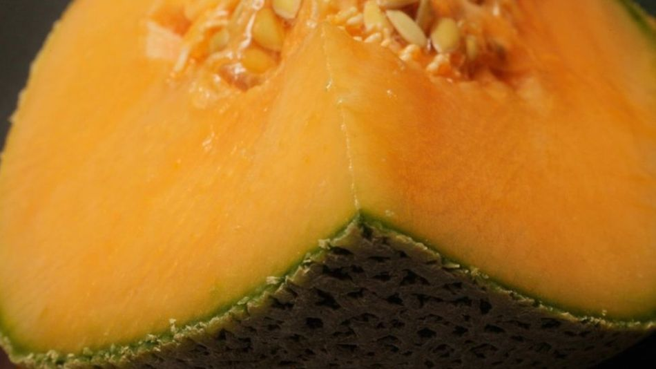وفاة ثلاثة بسبب التسمم من البطيخ الأبيض في استراليا