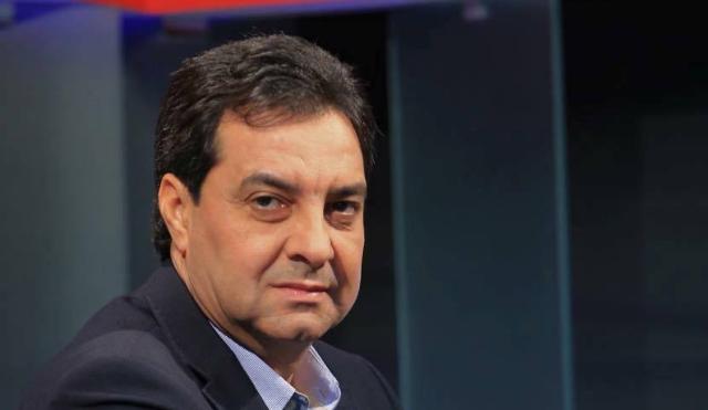 """الاتحاد العراقي يرفع دعوى قضائية ضد أحمد راضي """" والأخير يرد """""""