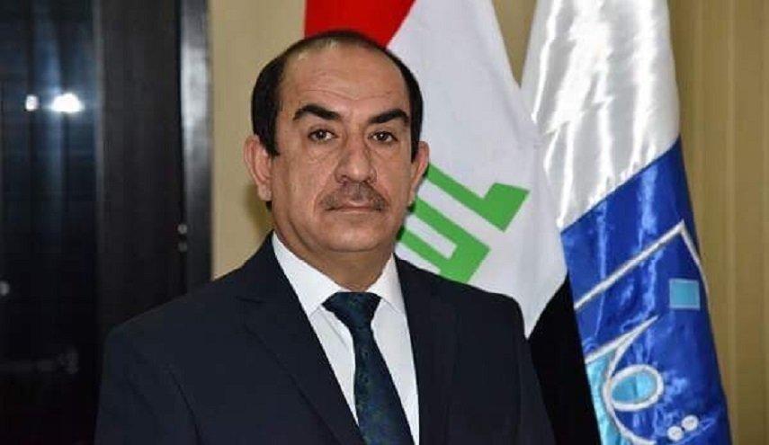 البدران يعلن موافقة رئاسة الوزراء على الـ 22 من كانون الأول موعدا لإجراء انتخابات مجالس المحافظات