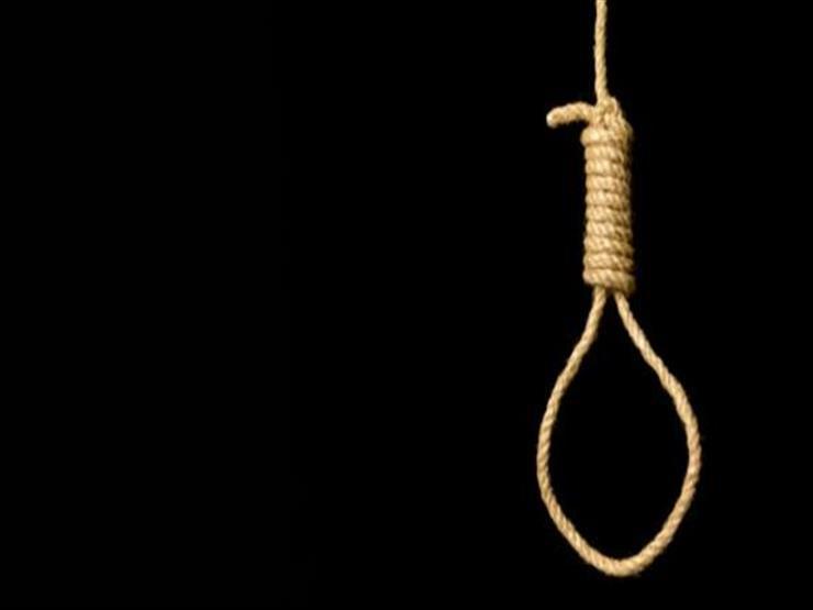 الإعدام شنقا لمدان قتل رجلين وجرح آخرين بسبب مشاجرة على مبلغ مالي