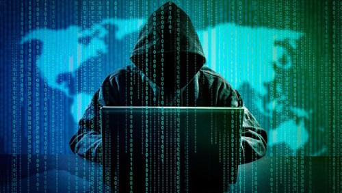 إحباط هجمات إلكترونية على الانتخابات الروسية