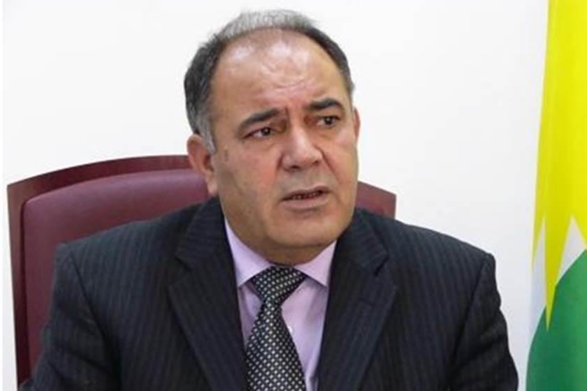الاتحاد الكردستاني يتفق على امين جديد له وهيئته القيادية