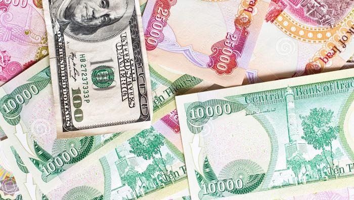 مجلس الوزراء يوجه بنشر الموازنة في الجريدة الرسمية رغم اعتراض رئاسة الجمهورية