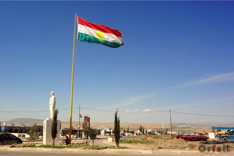 كردستان تهدد بالانسحاب من العملية السياسية والانتخابات