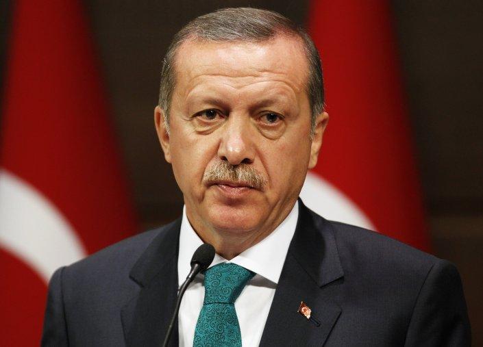 محلل سياسي تركي: أنقرة تطمح للسيطرة على العراق وسوريا وإحياء الامبراطورية العثمانية
