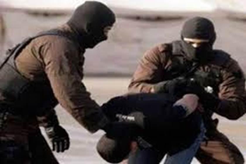 القوات الامنية تحرر مخطوفا في شارع فلسطين ببغداد