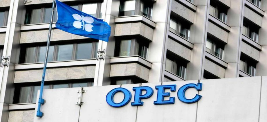 أمين عام أوبك: لا يمكن استقرار النفط بدون العراق