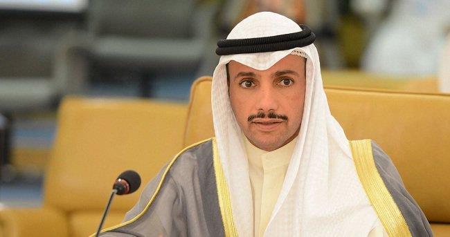 الكويت تعبر عن ارتياحها للوضع الأمني في العراق
