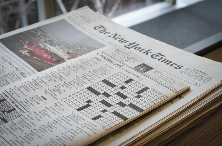 """""""نيويورك تايمز"""" تكشف """"المخفي"""" في قضية طرد الدبلوماسيين الروس"""