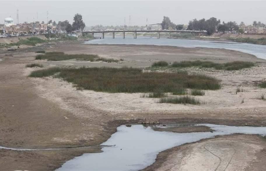 المثنى تعلن حالة الطوارئ واستنفار كوادرها لاحتواء ازمة المياه